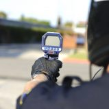 What Not To Do If You Have Been Issued A Speeding Ticket?