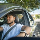 4 Summer Driving Safety Tips to Avoid Accidents