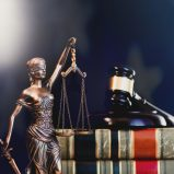 Four Important Facts About Car Wreck Lawyers You Should Know