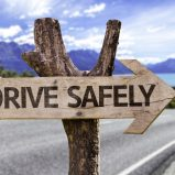 How To Outsmart Bad Luck and Avoid Car Accidents