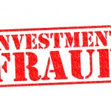 4 Biggest Investment Frauds in History That You Should Know About